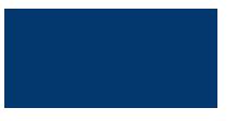 jasmijn women Logo